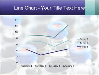 Pharmacy medicine PowerPoint Templates - Slide 54