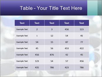 Pharmacy medicine PowerPoint Templates - Slide 55