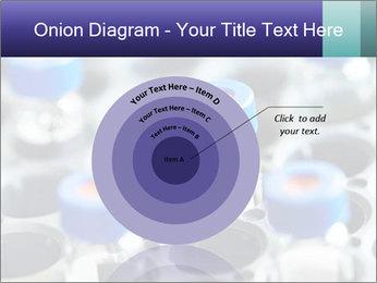Pharmacy medicine PowerPoint Templates - Slide 61