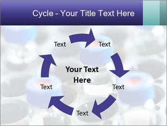 Pharmacy medicine PowerPoint Templates - Slide 62