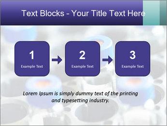 Pharmacy medicine PowerPoint Templates - Slide 71