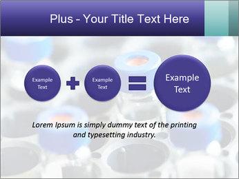 Pharmacy medicine PowerPoint Templates - Slide 75