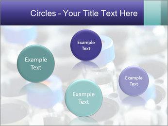 Pharmacy medicine PowerPoint Templates - Slide 77