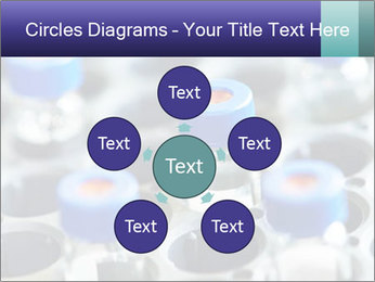 Pharmacy medicine PowerPoint Templates - Slide 78