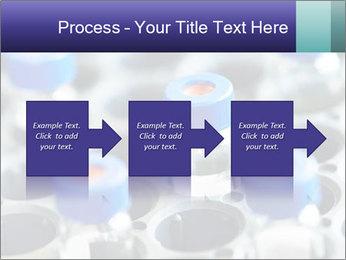Pharmacy medicine PowerPoint Templates - Slide 88