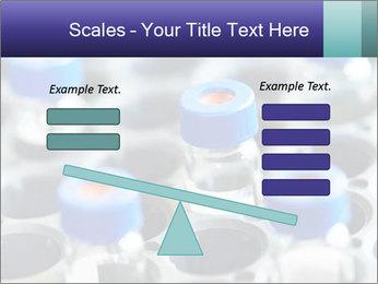 Pharmacy medicine PowerPoint Templates - Slide 89