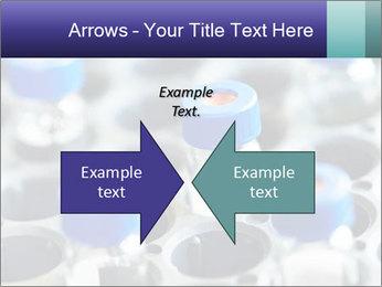 Pharmacy medicine PowerPoint Templates - Slide 90