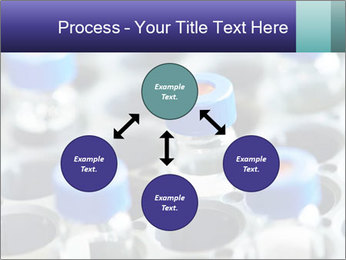 Pharmacy medicine PowerPoint Templates - Slide 91