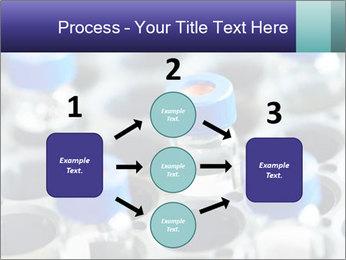Pharmacy medicine PowerPoint Templates - Slide 92