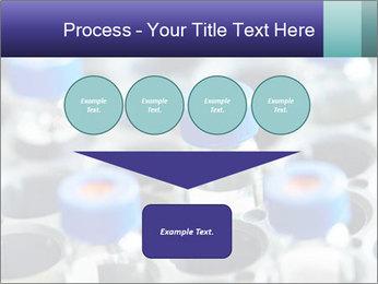 Pharmacy medicine PowerPoint Templates - Slide 93