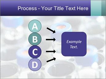 Pharmacy medicine PowerPoint Templates - Slide 94