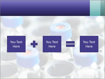 Pharmacy medicine PowerPoint Templates - Slide 95