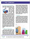 0000093449 Word Templates - Page 3