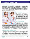 0000093449 Word Templates - Page 8