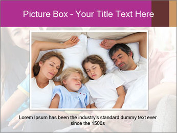 Chinese Family PowerPoint Templates - Slide 16