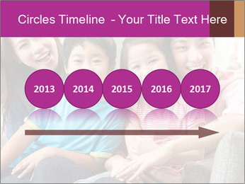 Chinese Family PowerPoint Templates - Slide 29