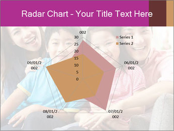 Chinese Family PowerPoint Templates - Slide 51