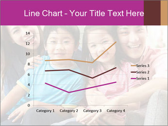 Chinese Family PowerPoint Templates - Slide 54
