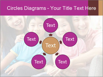 Chinese Family PowerPoint Templates - Slide 78