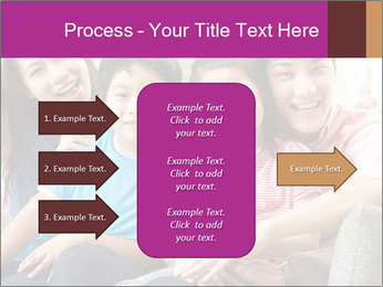 Chinese Family PowerPoint Templates - Slide 85