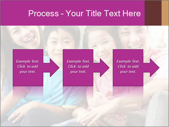 Chinese Family PowerPoint Templates - Slide 88