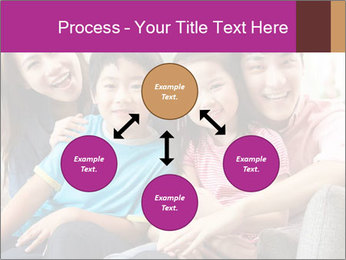 Chinese Family PowerPoint Templates - Slide 91