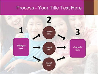 Chinese Family PowerPoint Templates - Slide 92