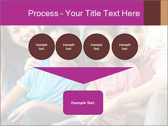 Chinese Family PowerPoint Templates - Slide 93