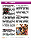 0000093450 Word Template - Page 3