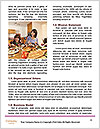0000093450 Word Template - Page 4