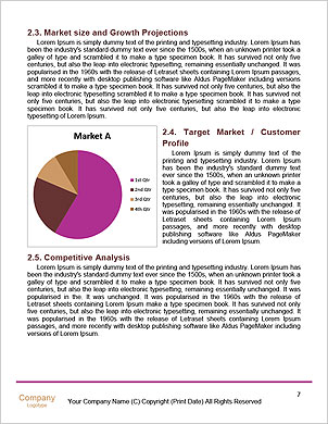 0000093450 Word Template - Page 7