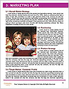 0000093450 Word Template - Page 8