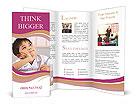 0000093451 Brochure Templates