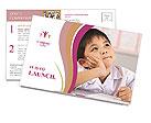 0000093451 Postcard Templates
