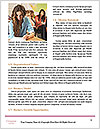 0000093451 Word Templates - Page 4