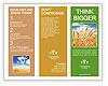 0000093452 Brochure Templates