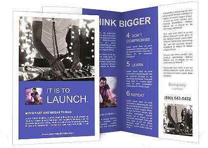 0000093453 Brochure Template