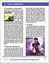 0000093453 Word Templates - Page 3