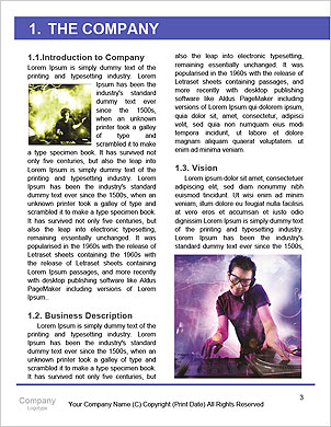 0000093453 Word Template - Page 3