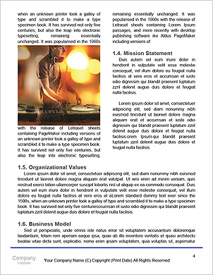0000093453 Word Template - Page 4