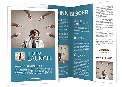 0000093454 Brochure Template