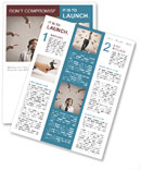 0000093454 Newsletter Templates