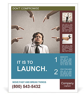 0000093454 Poster Templates