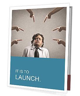 0000093454 Presentation Folder