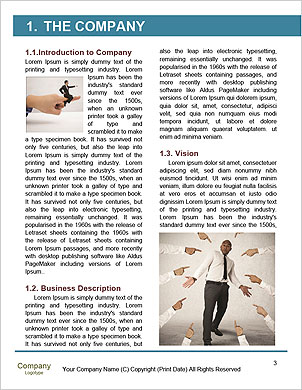 0000093454 Word Template - Page 3