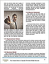 0000093454 Word Templates - Page 4
