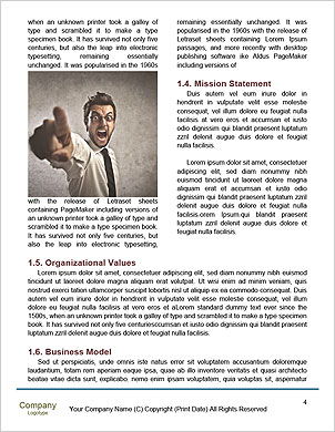 0000093454 Word Template - Page 4