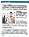 0000093454 Word Templates - Page 8