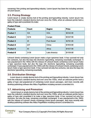 0000093454 Word Template - Page 9