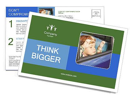 0000093455 Postcard Templates